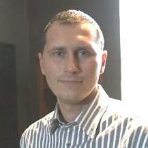 Marcin Tutaj
