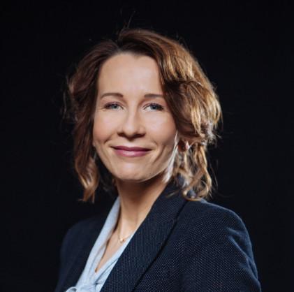 Milena Zielińska